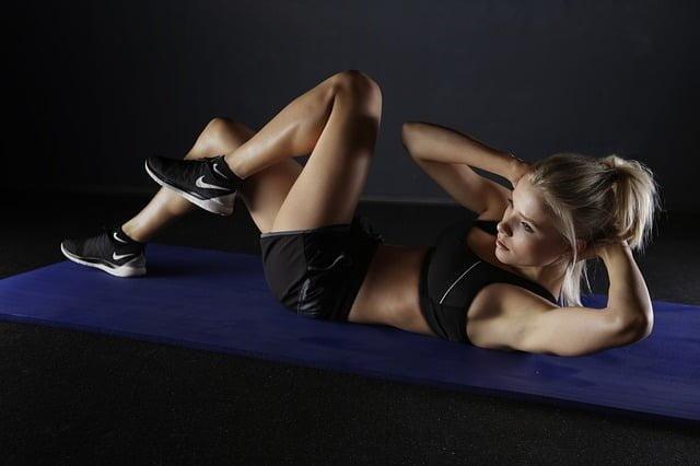 Comment atteindre vos objectifs fitness perte de poids ?
