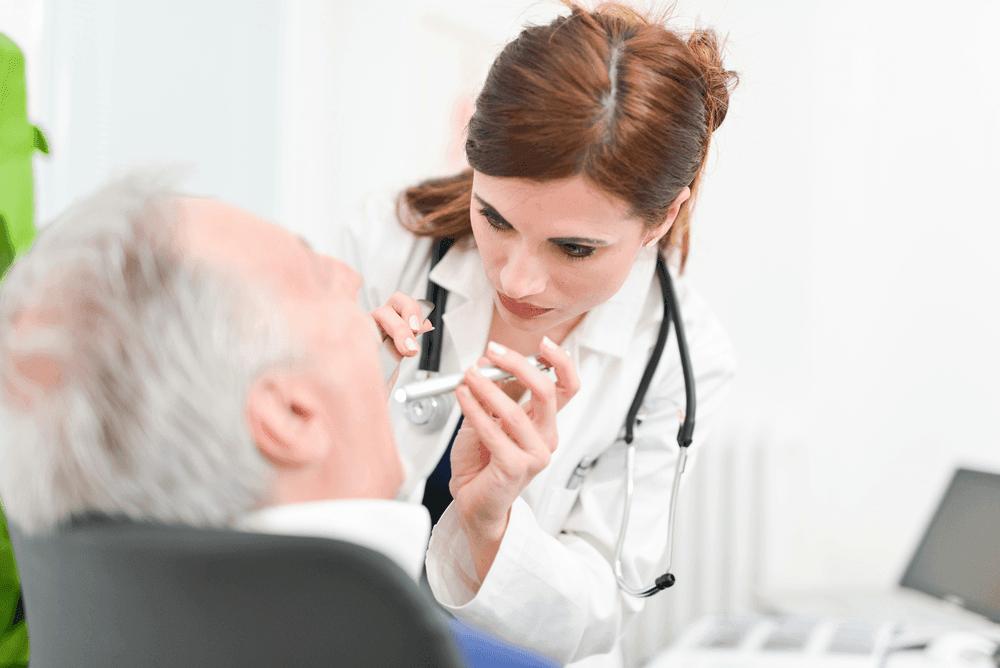diagnostic cancer de la langue