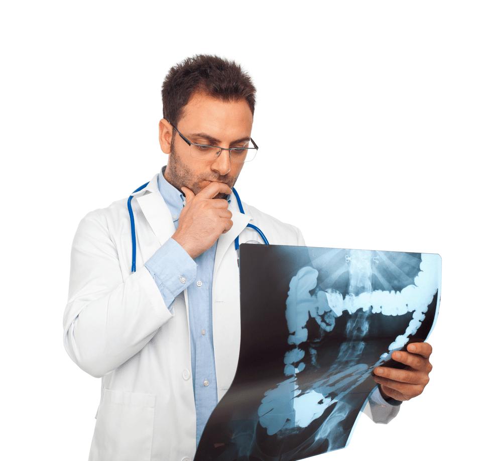 diagnostic cancer du côlon