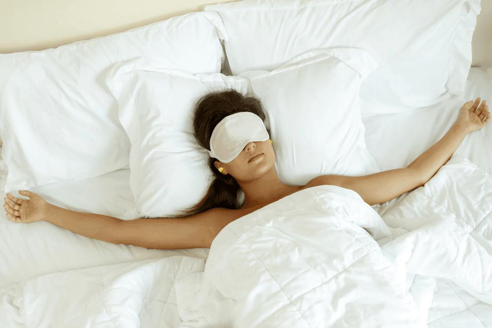 sophrologie bien dormir