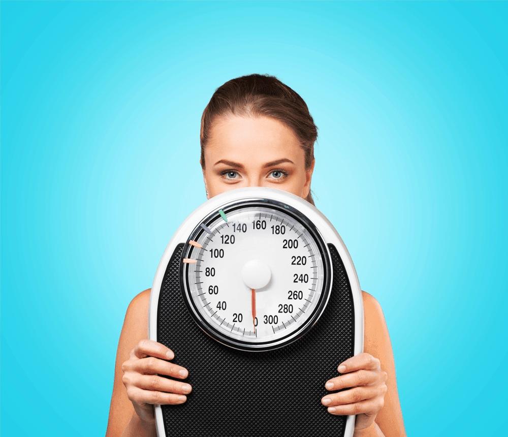 gérer son poids avec la sophrologie