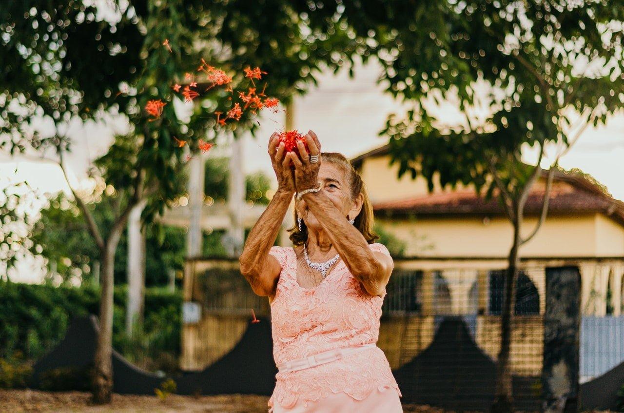 Ces 6 habitudes vous aide à retrouver efficacement l'énergie même avec l'âge