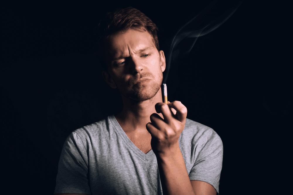 prévention cancer du poumon