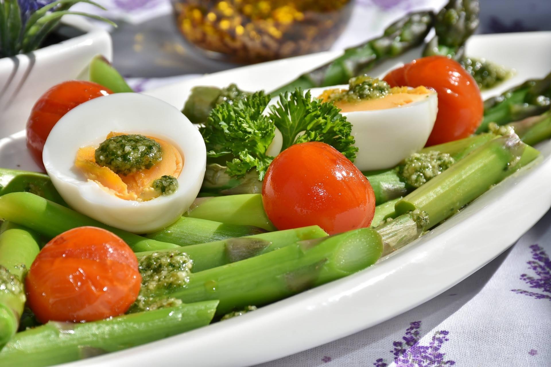 Régime dukan gratuit : 4 grandes étapes de perte de poids