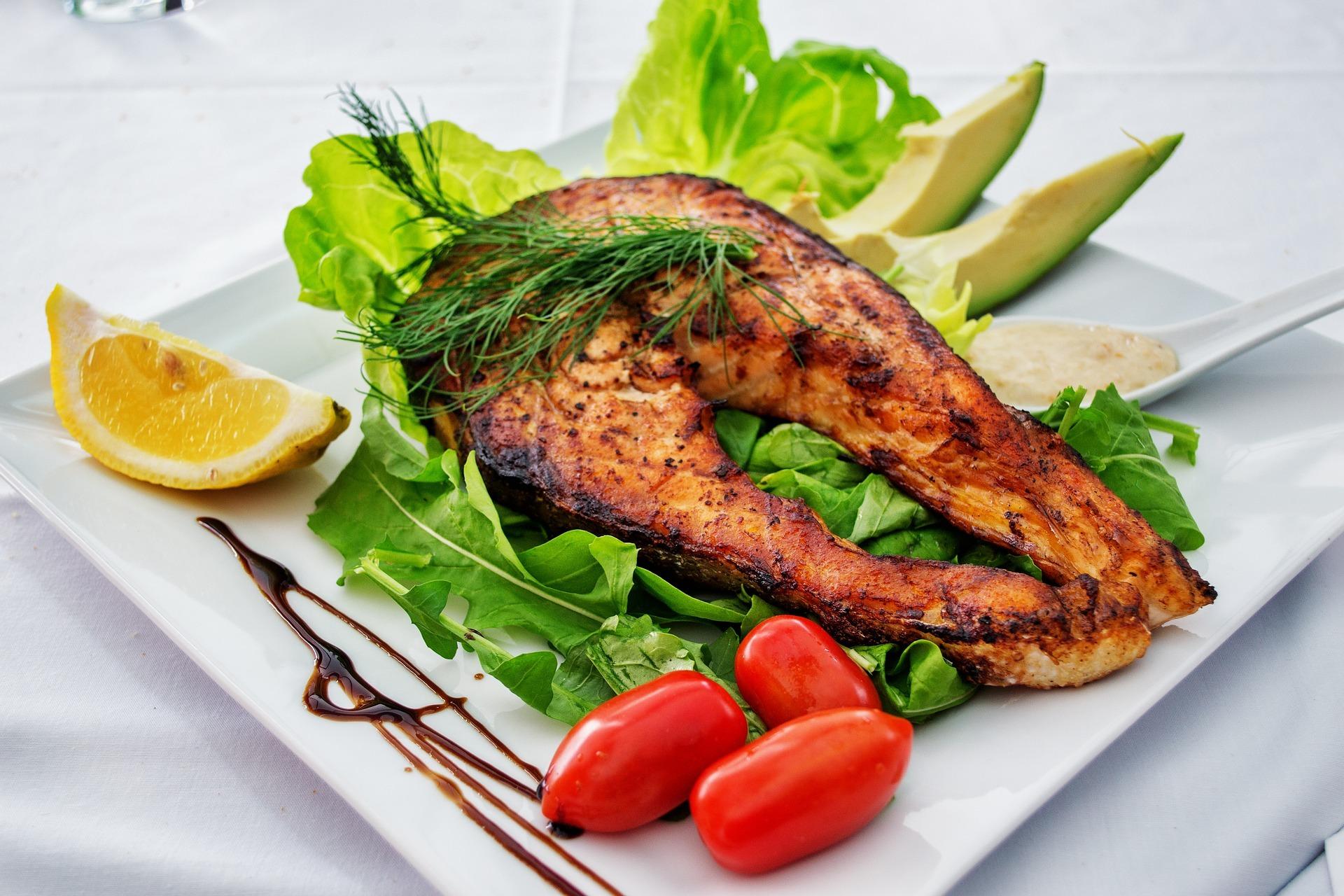 Régime sans glucide : 6 aliments efficaces pour perdre du poids