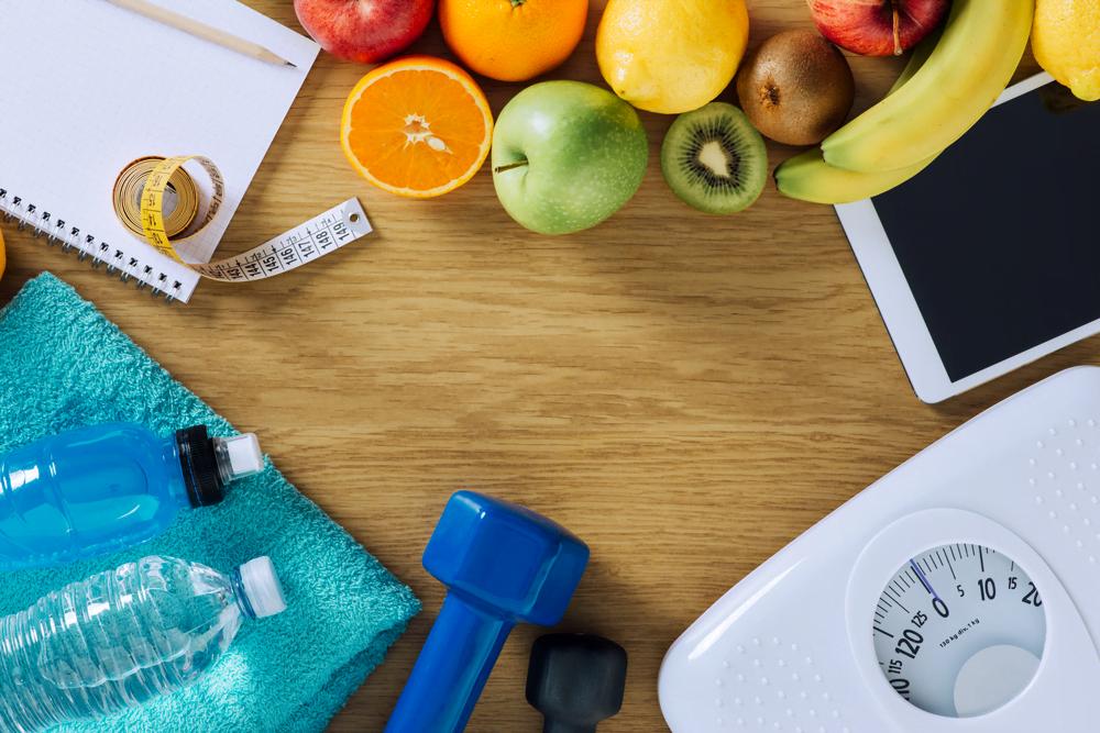 sophrologie et régime