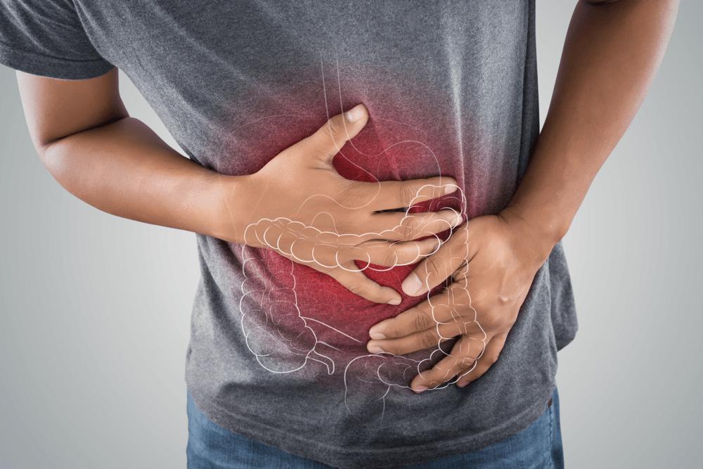 symptômes du cancer de côlon
