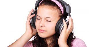 AVC mieux récupérer grâce à la musique