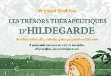 thérapeutiques d'Hildegarde