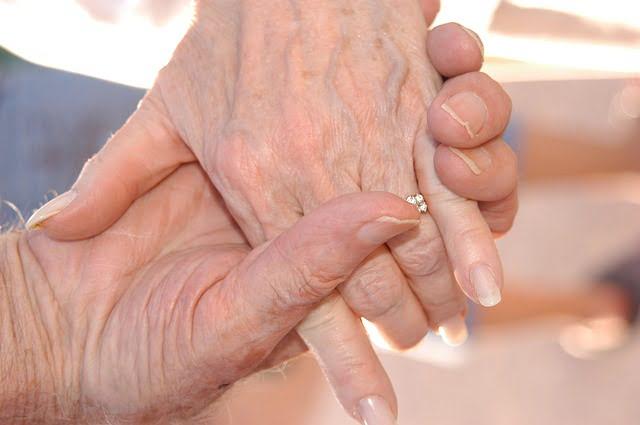 Sexe et santé des seniors