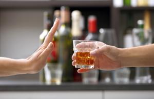 alcool et hépatite C