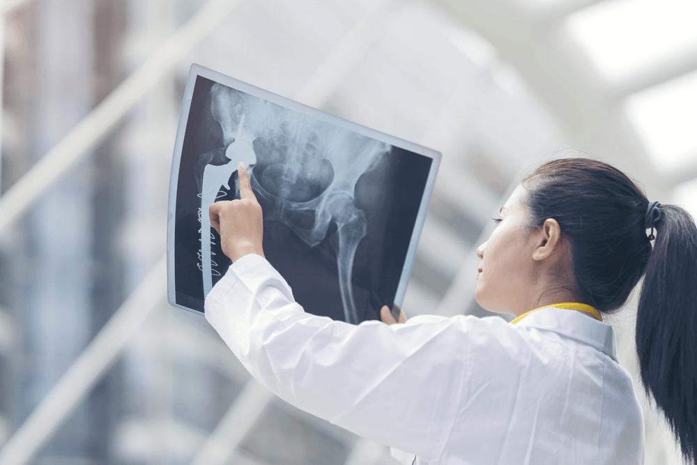traitement cancer des os