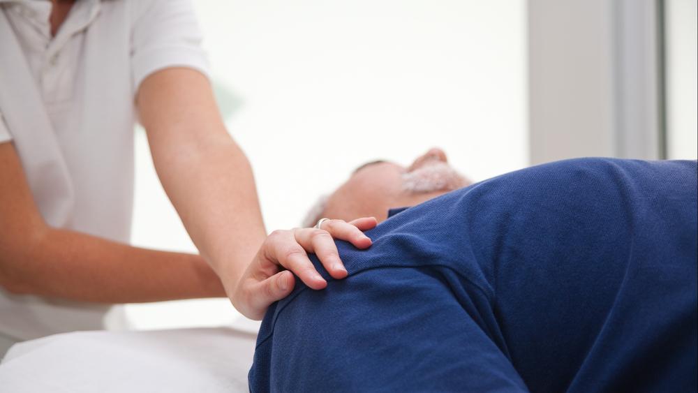 chiropratique avantages
