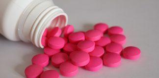 dangers de l'Ibuprofène