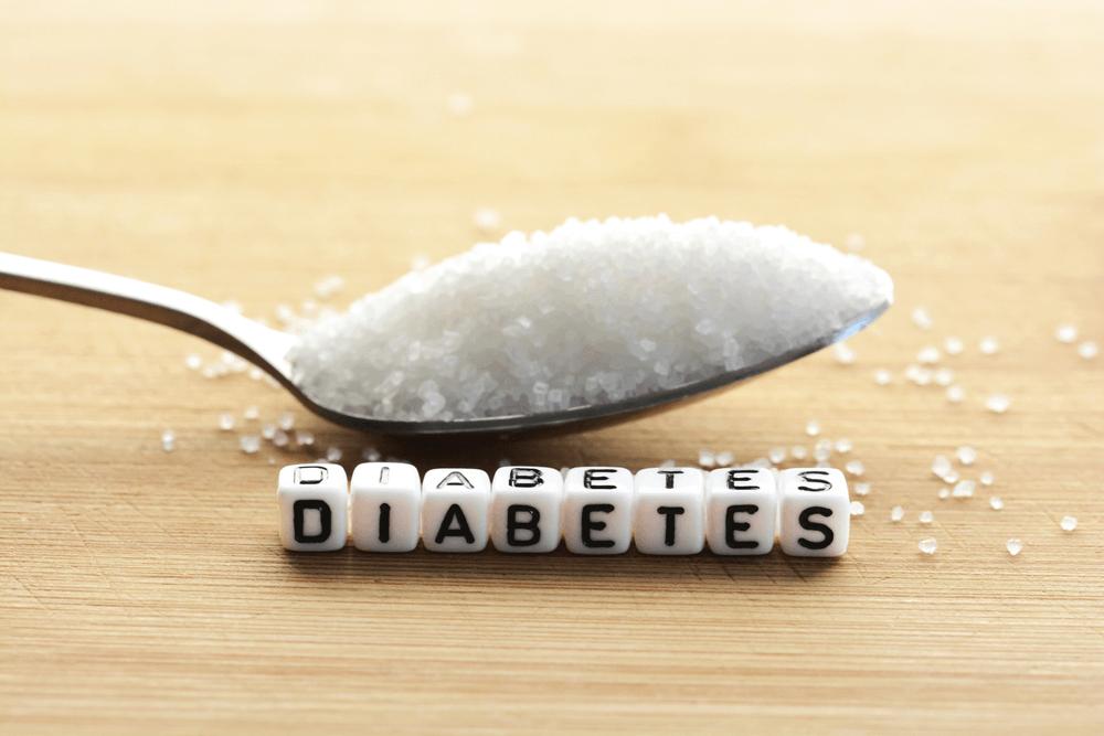 diabète symptômes
