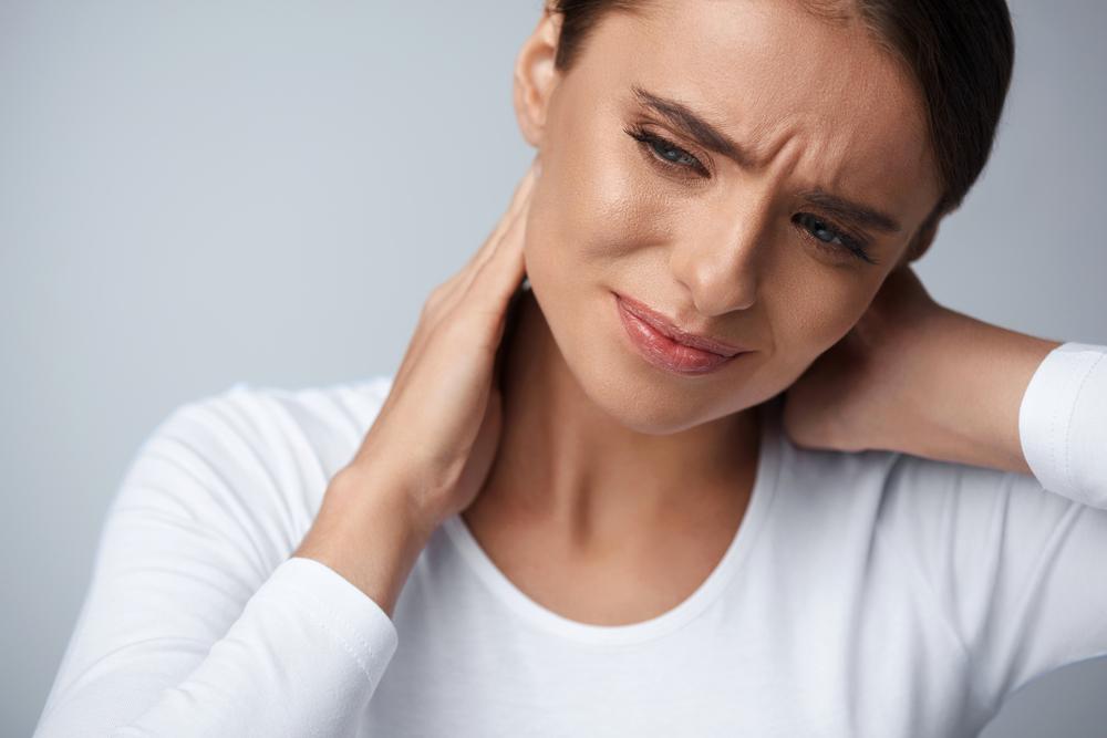 douleur chronique et l'acupuncture