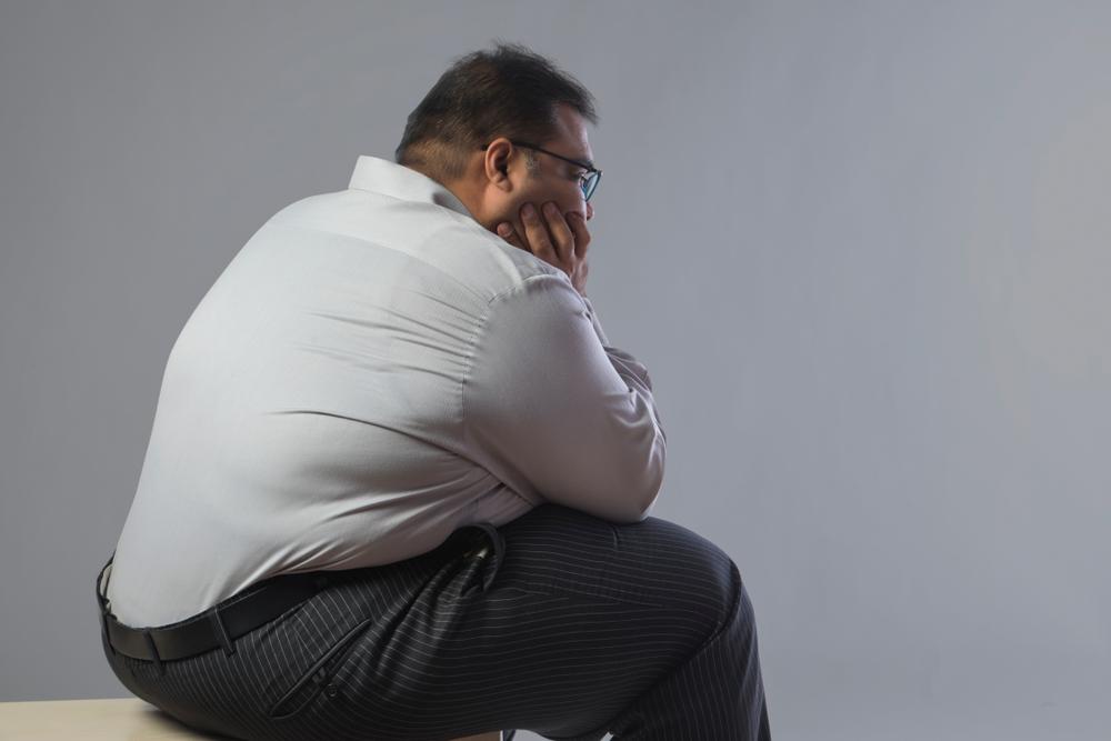 facteurs mentaux obésité
