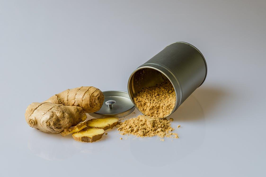 Rhume des foins : quel traitement naturel ?