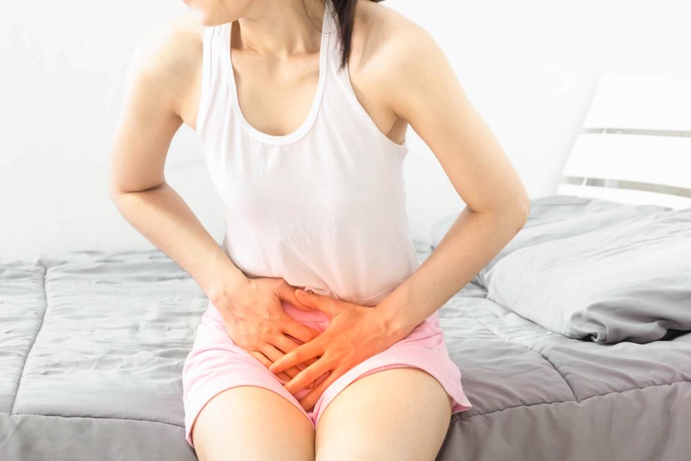 gonorrhée remèdes naturels