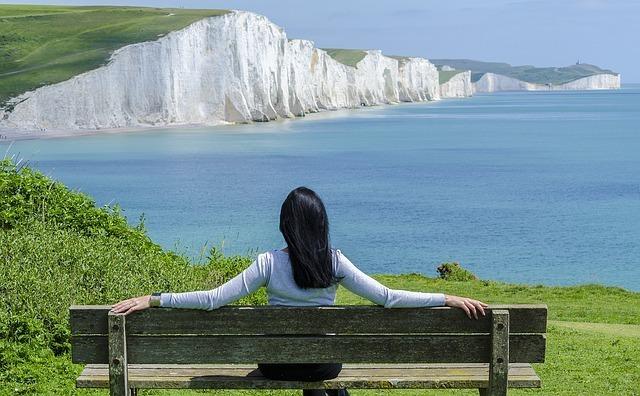 Santé voyage : les indispensables santé d'un voyage