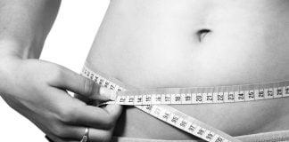 maigrir sans efforts