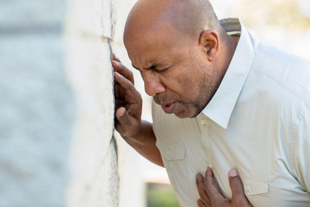 maladie cardiovasculaire et le tabagisme