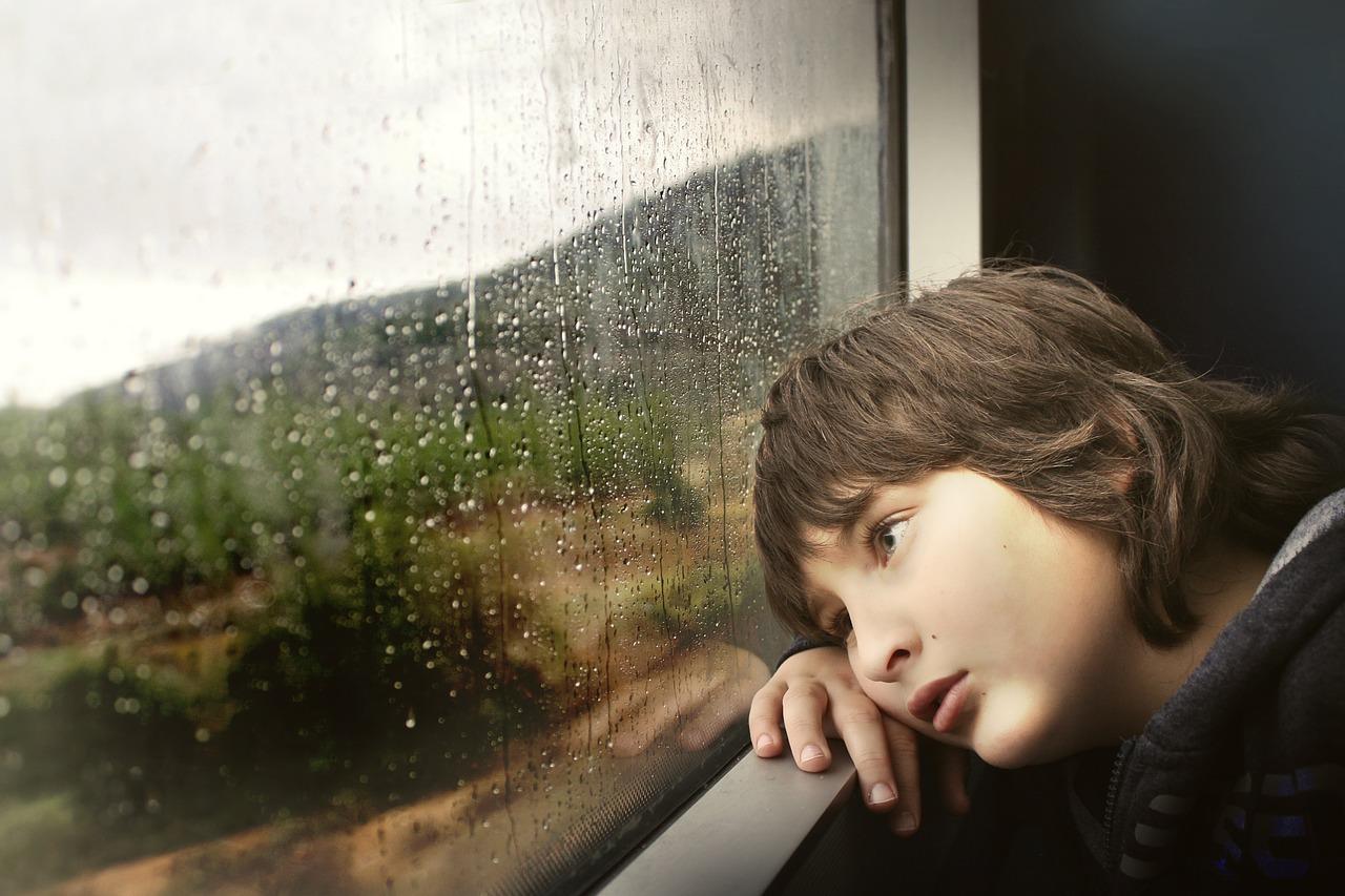 Top 5 des maladies de voyage et comment les éviter