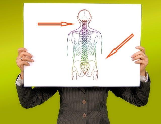 maladies osseuses