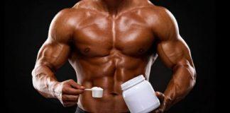 régime protéine