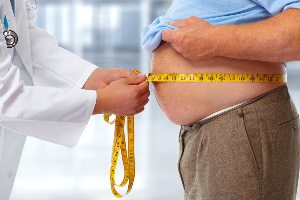 risque obésité