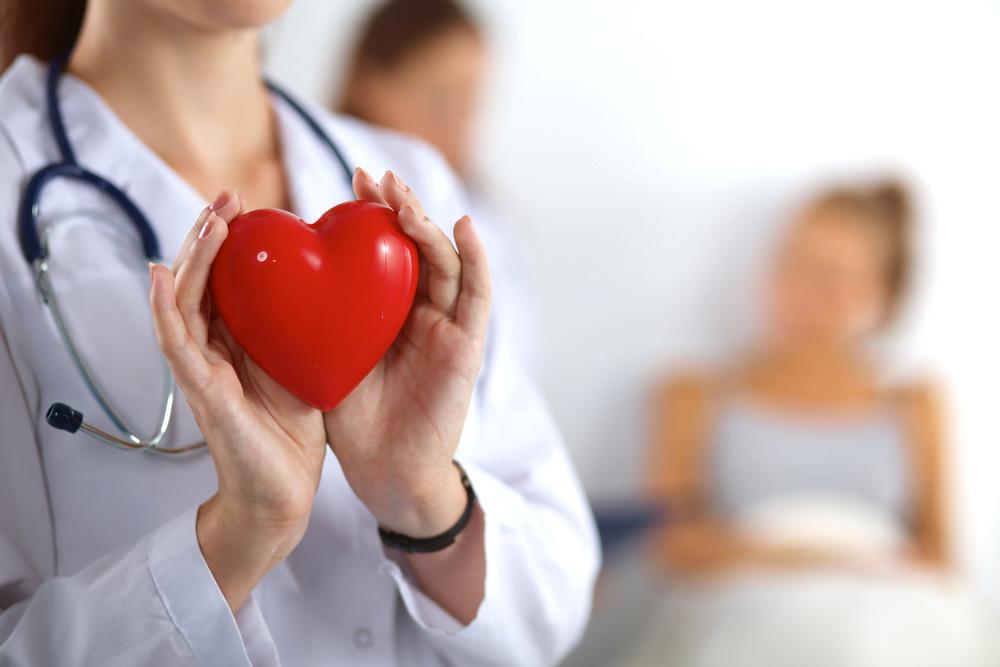 santé cardiovasculaire et oméga-3