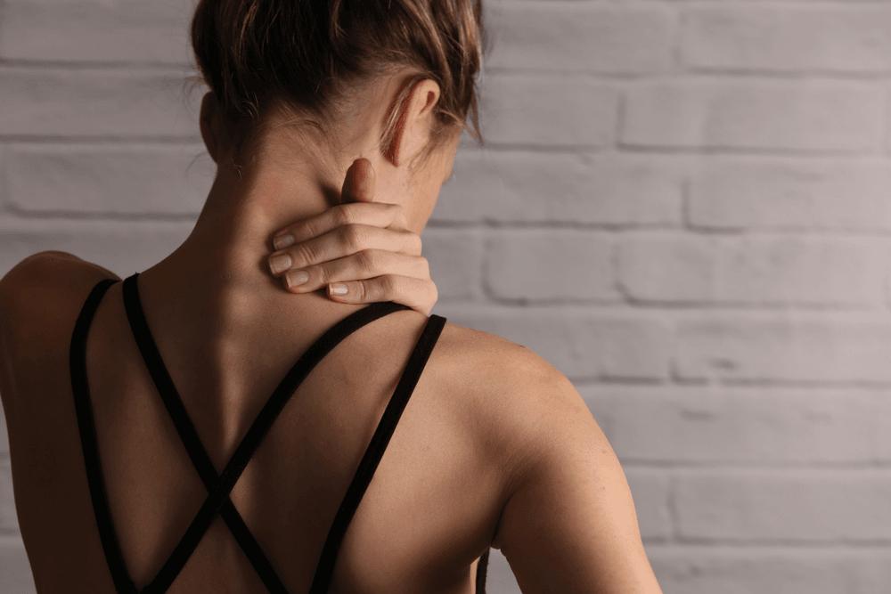 soulager la douleur et l'enflure