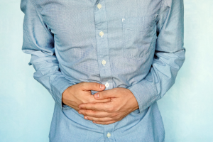 hepatite C symptômes