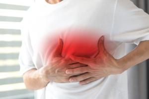 artériosclérose symptômes