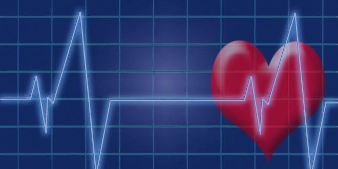 La tachycardie : quelle est en réalité cette maladie ?