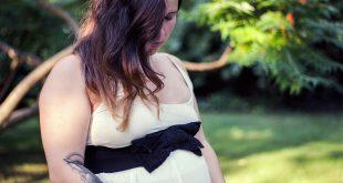 Maux de tête pendant la grossesse
