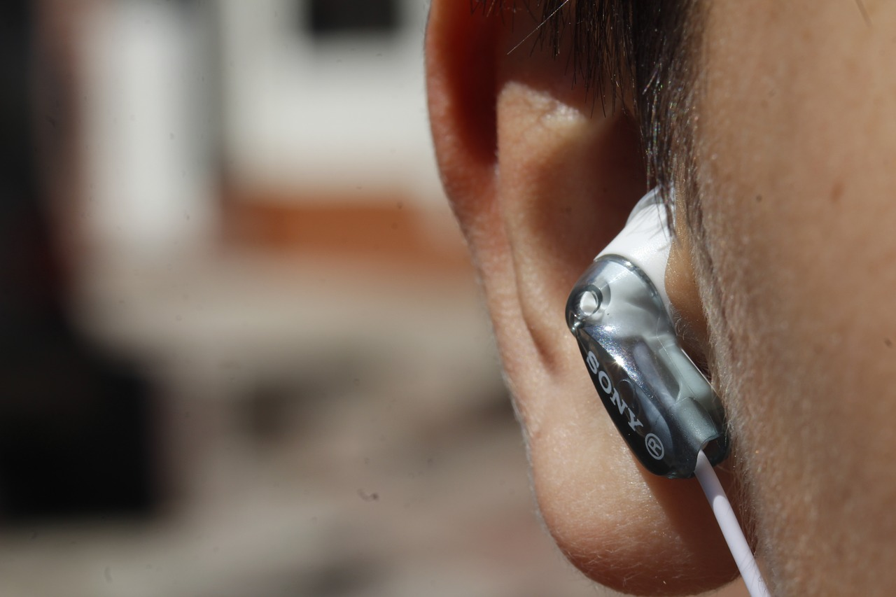Surdité et perte auditive