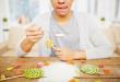 Addiction au sucre : attention danger !