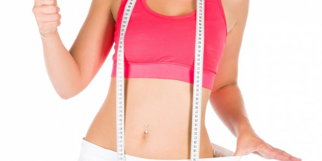 Amaigrissement : 7 raisons de prise de poids après régime ...