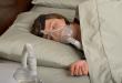 L'apnée du sommeil : danger pour la santé !