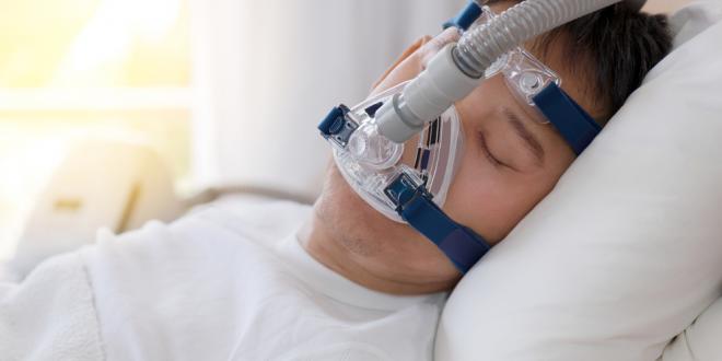 Apnée du sommeil : comment la traiter ?