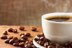 café régime minceur bonne humeur