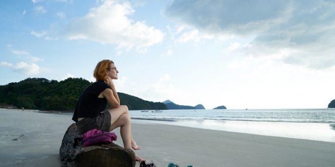 Eviter la fatigue en voyage: des solutions simples et faciles à adopter