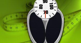 gain de poids