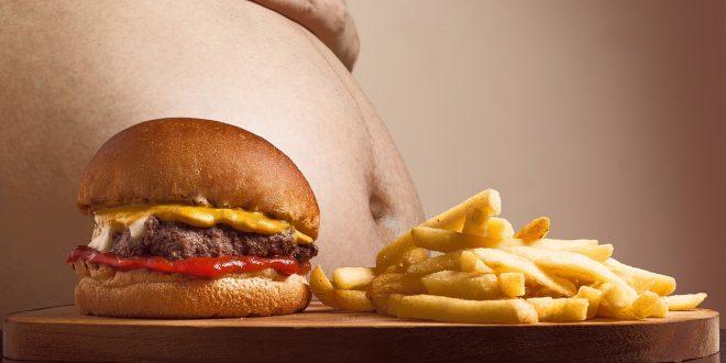 Graisse corporelle : les 4 principaux types pour la perte de poids