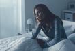 Quelles plantes pour combattre l'insomnie?