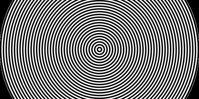 Tout ce que vous ignorez sur l'hypnose
