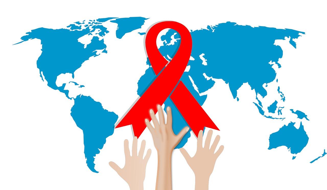 le SIDA