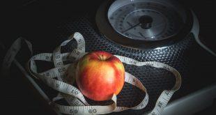 maigrir vite et bien
