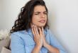 Mal de gorge : comment le soulager rapidement ?